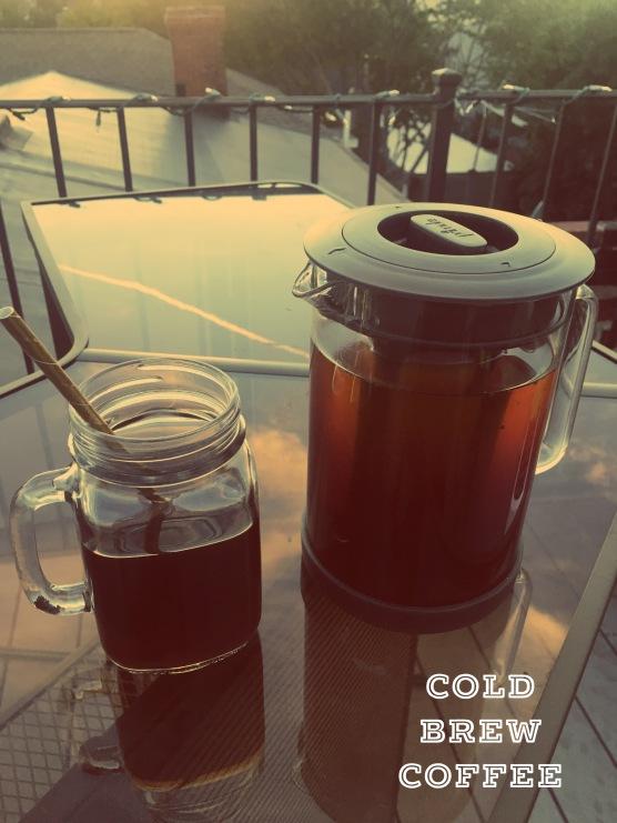 cold-brew-pic