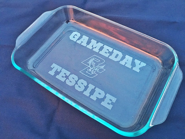 gameday-tessipe-pic